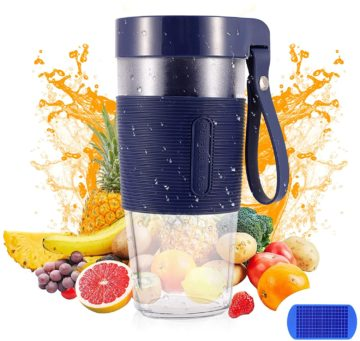 MIYAJOY Personal Blenders for Smoothies