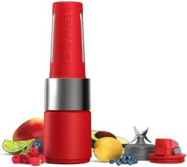OYeet Personal Blenders for Smoothies