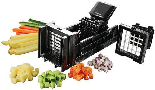 Simposh Vegetable Slicers