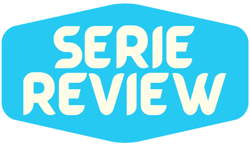 SerieReview