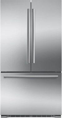 Bosch Counter Depth Refrigerators
