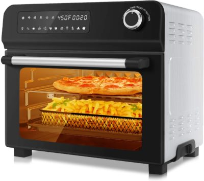KBS Microwave Convection Ovens