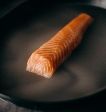 Mistakes to Avoid When Reheating Salmon