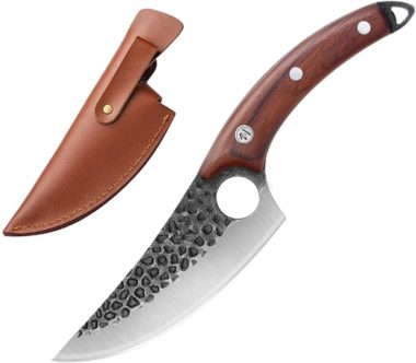 Smith Chu Butcher Knife Sets