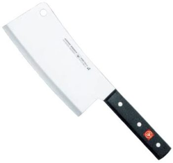 Wüsthof Cleaver Knifes